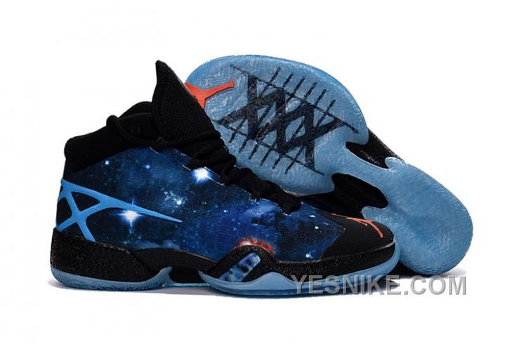 "http://www.yesnike.com/big-discount-66-off-air-jordan-30-xxx-russell-westbrook-galaxy-pes-2016-nwnte.html BIG DISCOUNT! 66% OFF! AIR JORDAN 30 XXX RUSSELL WESTBROOK ""GALAXY"" PES 2016 NWNTE Only $112.00 , Free Shipping!"