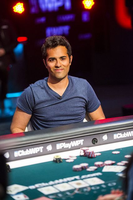 Famous texas holdem quotes