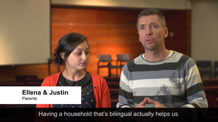 This session focused on using New Zealand Sign Language (NZSL) in everyday routines, signs that you can use in the morning, at home, getting ready for the da...