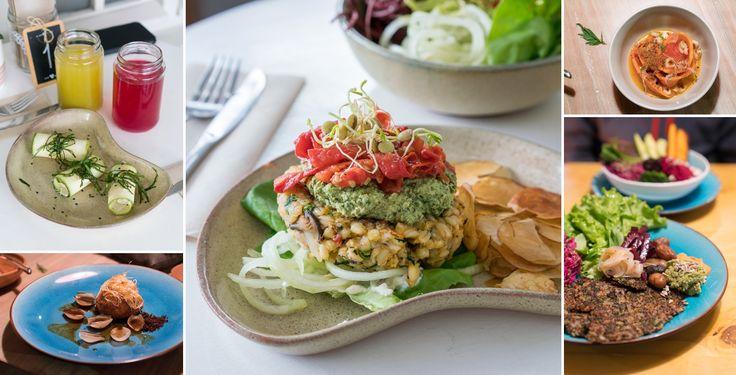 9+vegetarvennlige+spisesteder+i+La+Paz+og+dårlige+erfaringer+med+å+spise+for+mye+i+høyden