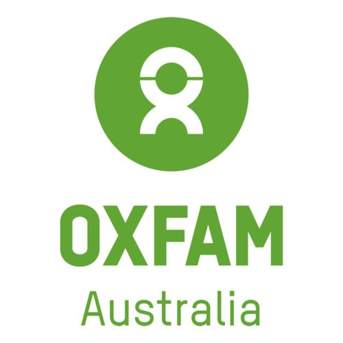 oxfam - Google Search