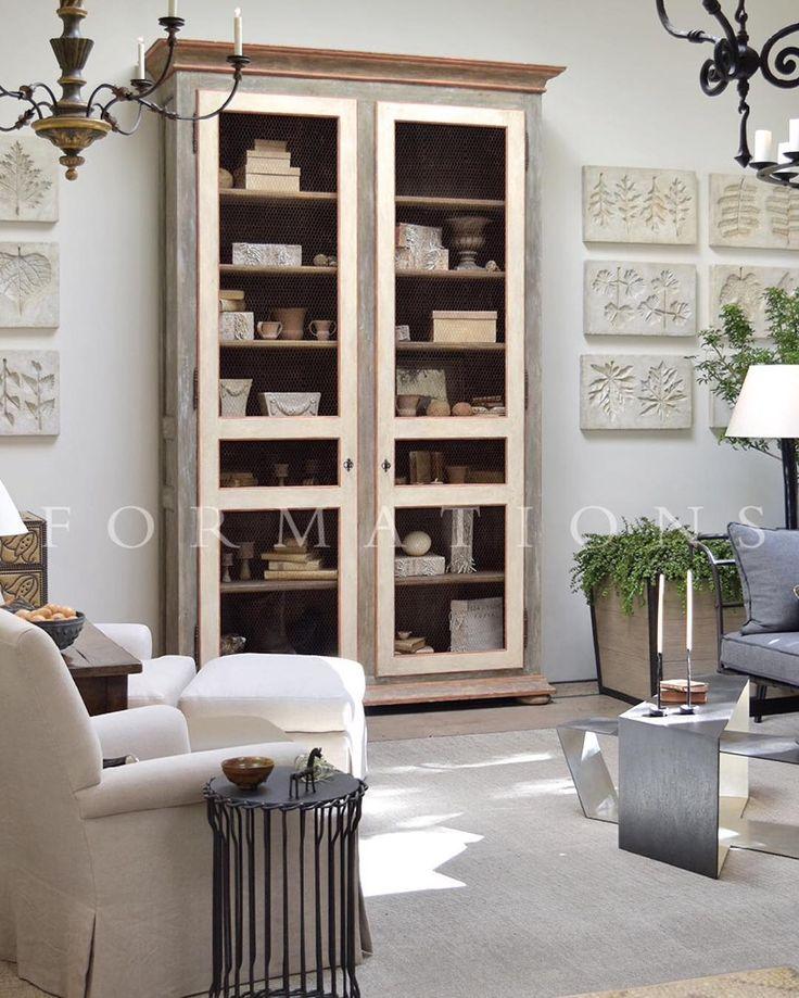 Pin by Karen Rambo on Neutrals | Home decor, Interior ...