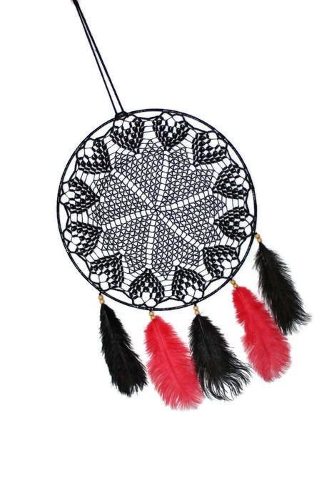Boho heart dreamcatcher   #dreamcatcher , #crochetingforsale , #crochetinglove , #crocheting , #crochetart , #crocheted , #homedesign , #bohodesign , #bohodecor , #bohostyle , #bohochic , #bohodreamcatcher , #boho , #makatarinacorner , #bohemianstyle , #bohemian , #etsyshop , #etsy , #weddingdesign , #weddingdecor , #weddingday , #valentineday, #gypsydreamcatcher, #gypsystyle