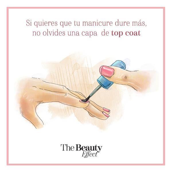 Para tener unas uñas perfectas no basta el manicure, un spa es un rehab indispensable para ellas. Nuestro favorito para consentirlas es P&M Spa