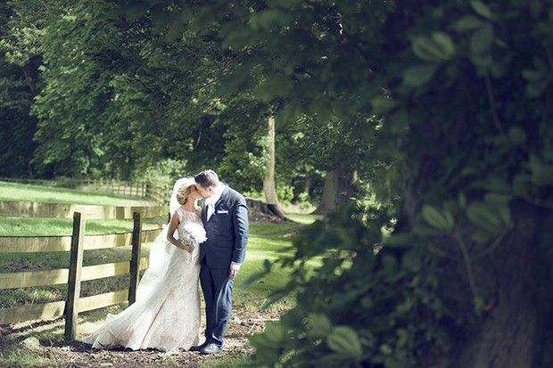 Pugs and Kisses – Tankardstown Wedding by Couple Photography | weddingsonline