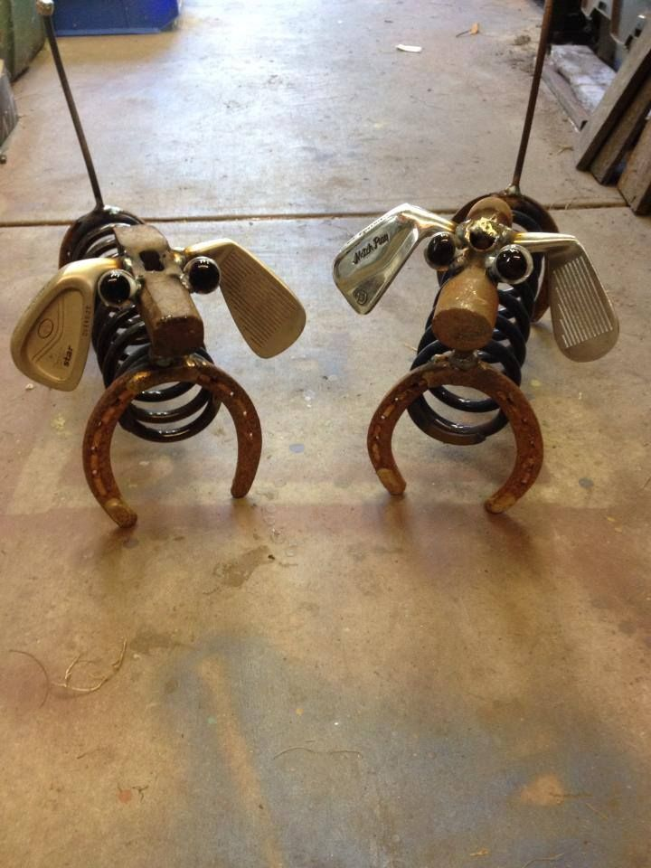 17 best images about metal art on pinterest cut nails for Wire art projects