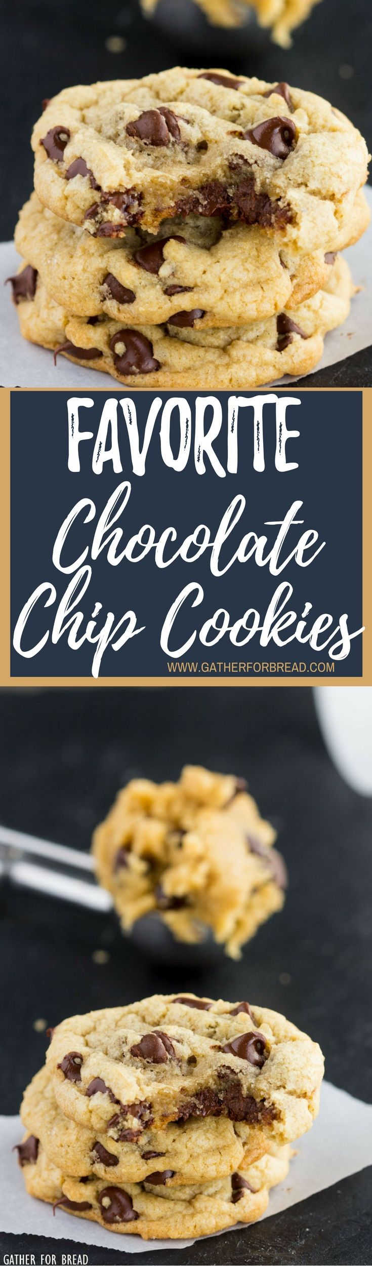 286 best Cookie Recipes! images on Pinterest | Baking cookies ...