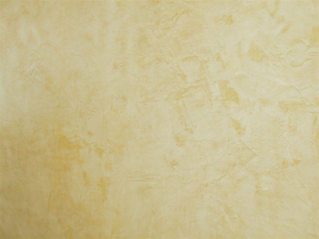 100 best Venetian Plaster images on Pinterest | Cob building ...