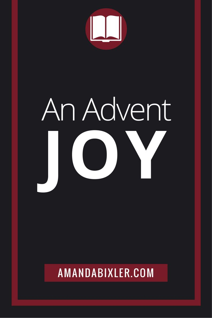 christian living advent Advent: the once and future coming of jesus christ fleming rutledge paperback $3000   christian books & bibles: christian living: holidays: christmas.