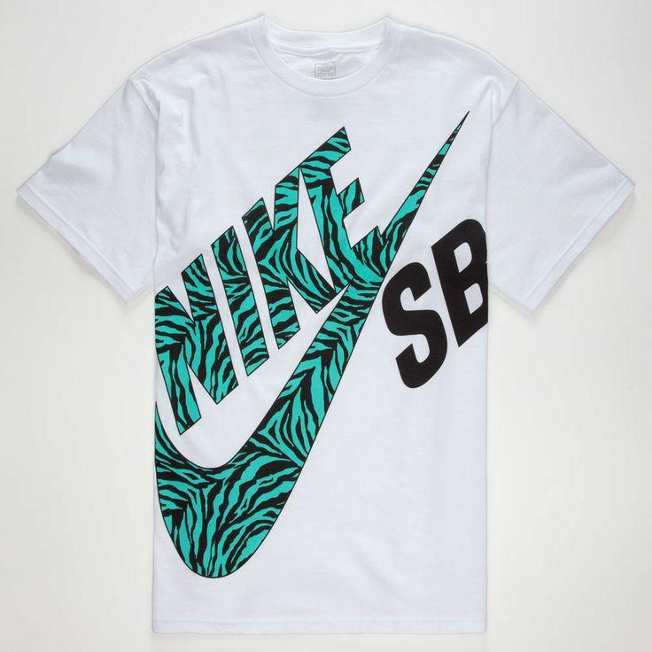 f5d5a94b14c7 nike t shirts mens green 0fb8940cf16dac13c4aea74a8b36c66e