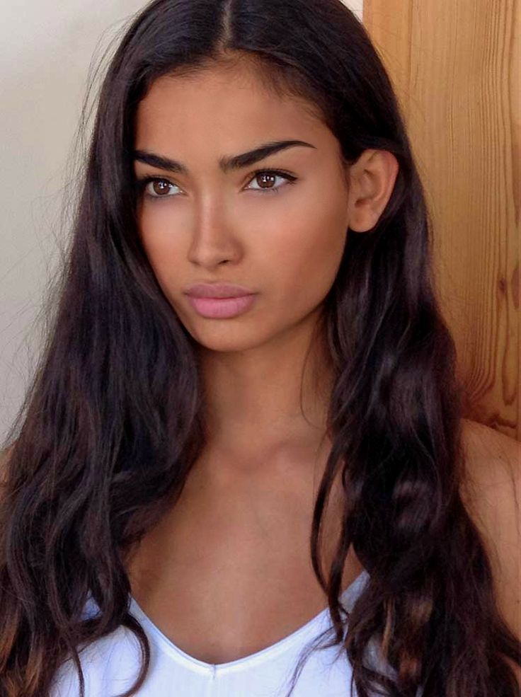 1000 Images About Kelly Gale On Pinterest