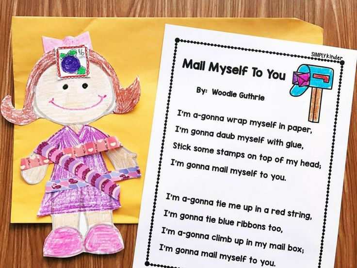 essay on myself for kindergarten Below we have provided some simple paragraph and easy essay on myself for  the school students they are generally given this topic to write paragraphs or.