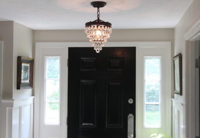 best 20 low ceilings ideas on