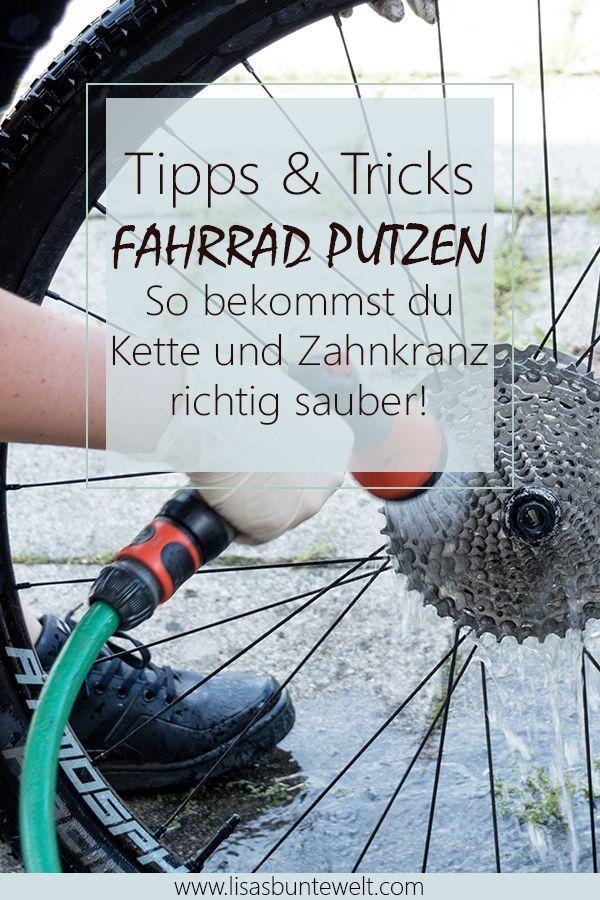 Pin Auf Radfahren