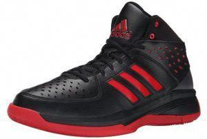 Top 10 Basketball Shoes For Men In 2016 Reviews All Best Basketballonline