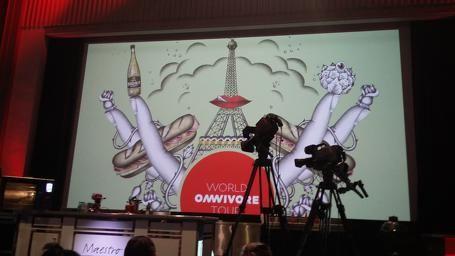 http://ateliersucredeleni.wix.com/mesvoyagessucres#!Omnivare-Paris-2016-Le-délicieux-sommet-gastronomique/cgla/56e1641b0cf28271c6036dd1