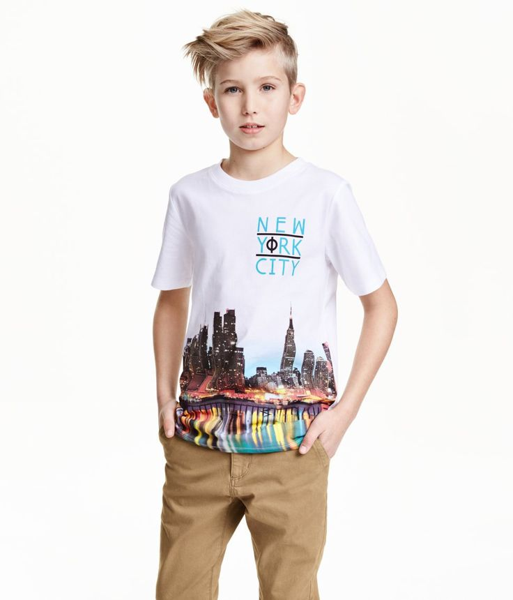 Dolce & Gabbana presents the Children's Fall Winter Clothing Collection. Discover more details on buzz24.ga Visit the official website buzz24.ga