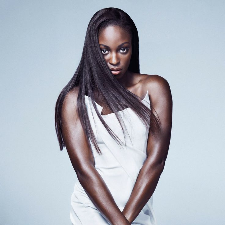 Sloane Stephens: Tennis Star