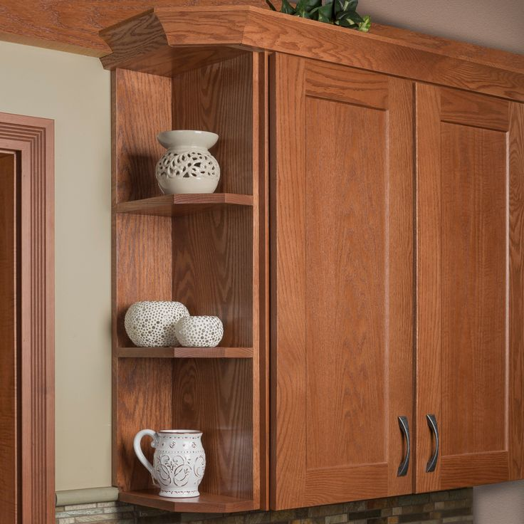 Classic Kountry Kitchen Cabinets Modern On Kountry Kitchen Cabinets To Get Inspire From