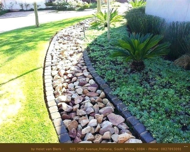 Merveilleux Landscape Drainage Pipe Garden Drainage Garden Landscaping Drainage  Landscape Drainage Pipe Fittings