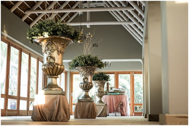 garden-route-wedding-gouritz-valley-evan-and-elmarie-reception-1