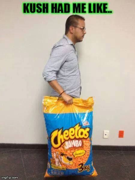 @kuykendall93 i feel like this is me. love me some cheetos!! haha