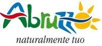 Abruzzo Promozione Turismo - Corso Vittorio Emanuele II, 301 - 65121 PESCARA