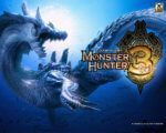 In Japan, the Monster Hunter series is something of a legend. Every gamer worth their salt in Japan knows about Monster Hunter,as each new iteration in the franchise, is met with high critique and commercial success. However, this is not the case over here in the States. The first time ...