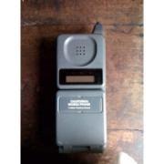Celular Motorola Antiguidade R$ 150.0