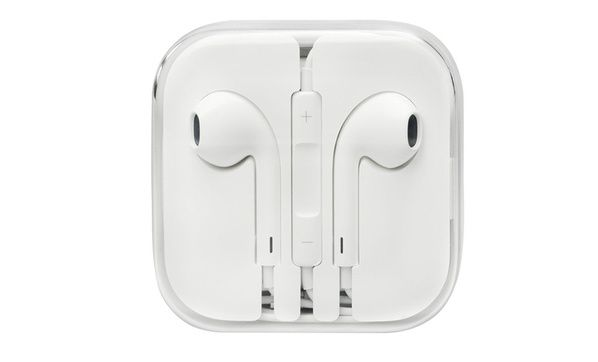 Apple Earpods With Remote And Mic 1 2 Or 3 Pack Ipod Classic Ipod Nano Mic