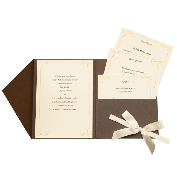 diy wedding invitations kits south africa%0A CoolNew Tips Easy to Create Wedding Invitation Kit Printable Check more at  http