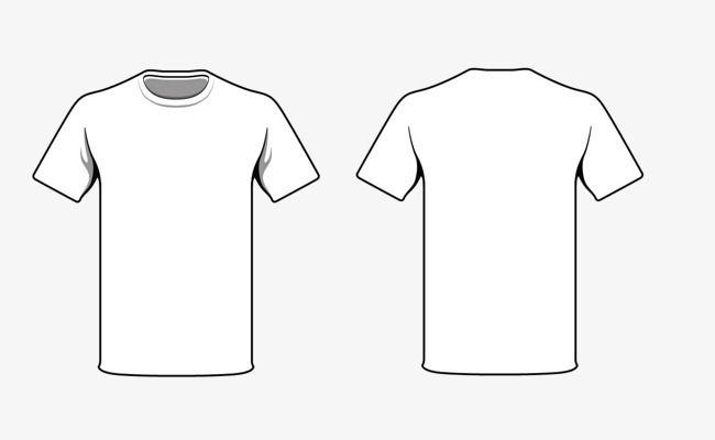 T Shirt T Shirt Design Template T Shirt Png Shirt Sketch