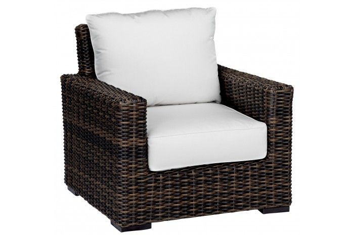 Wicker Patio Chair Innovative Designs With A Homey Touch Lounge Chair Outdoor Patio Rocking Chairs Wicker Decor