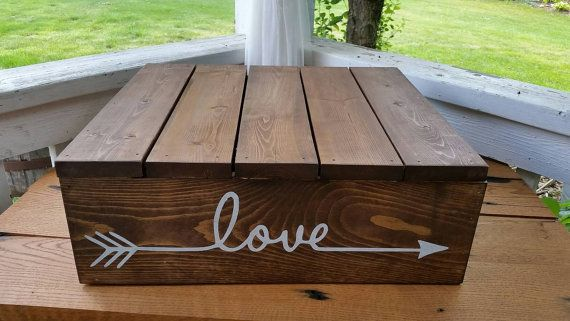 Hey, I found this really awesome Etsy listing at https://www.etsy.com/listing/453210890/rustic-cake-stand-custom-cake-stand