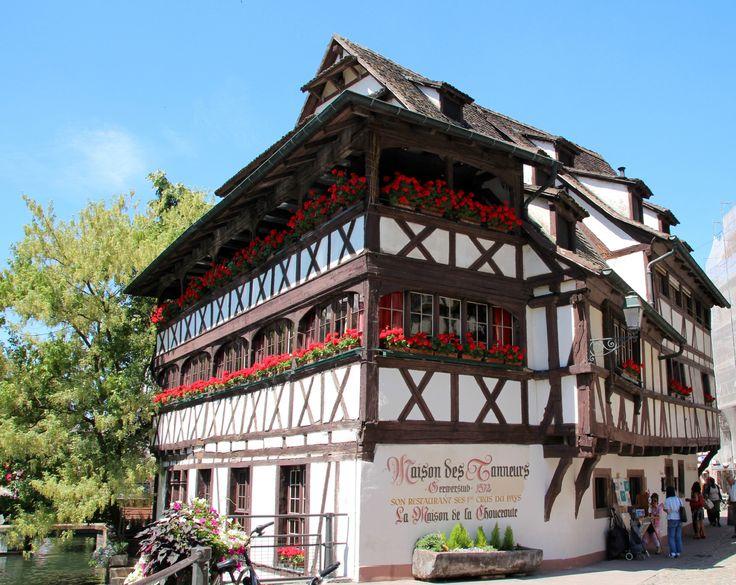 19 best Alsace Travel images on Pinterest Frances ou0027connor, Travel