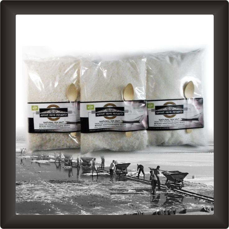 100%%20Natural%20raw%20sea%20salt%20of%20Messolonghi%20from%20ANCIENT%20GREEK%20PRODUCTS%20%0D%0A%20(Coarse%20salt)%0D%0A%0D%0A%20Bag%20:%20800gr%20-%2028oz