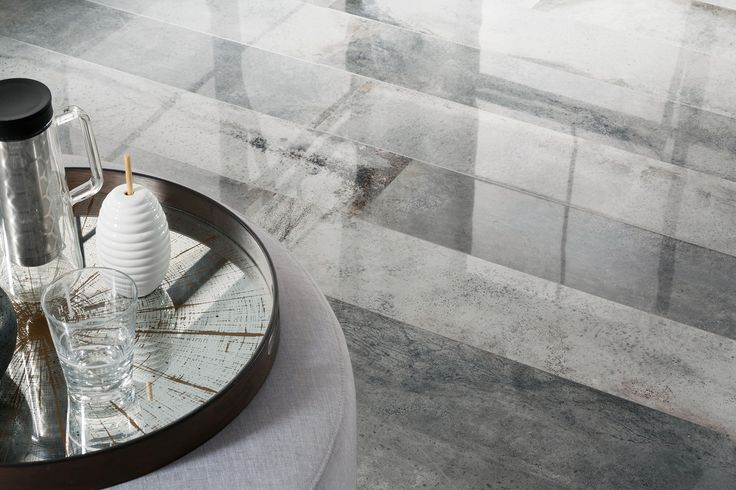 La Fabbrica Ceramiche - LASCAUX Collection - www.lafabbrica.it - #floor #lappato