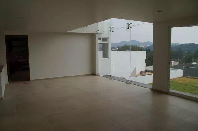 Casa Sola En Condado De Sayavedra ,nottingham - $ 9,800,000.00