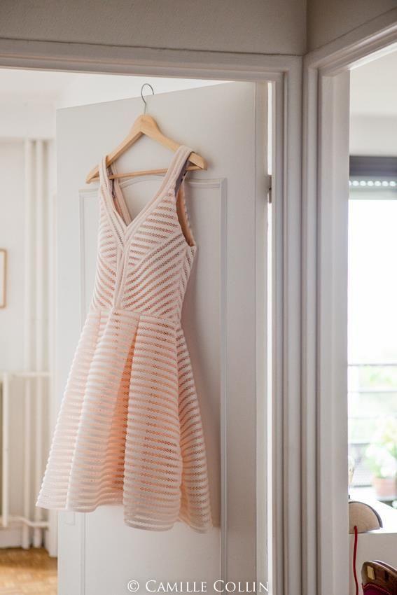 les 25 meilleures id es de la cat gorie robe rose poudre sur pinterest robe rose tenues. Black Bedroom Furniture Sets. Home Design Ideas