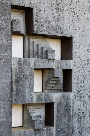 705 best images about details structures on pinterest for Carlo scarpa tomba