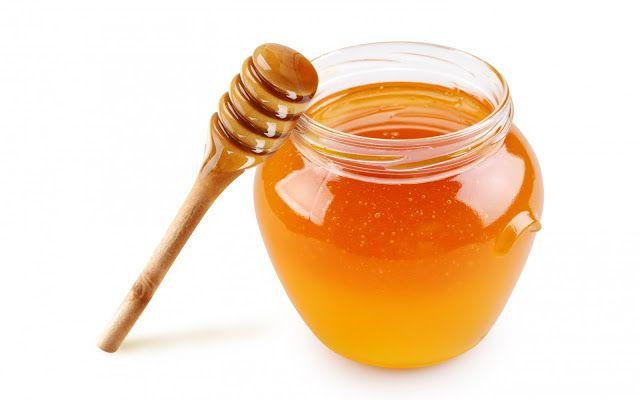Sănătate365 : Cum Să Diferențiezi Mierea Contrafăcută (Este Pret...