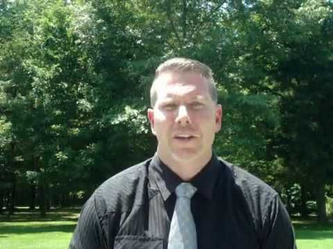 Chemotherapy Success Rate - Chemotherapy FRAUD - ChemoFraud.com - WATCH VIDEO HERE -> http://bestcancer.solutions/chemotherapy-success-rate-chemotherapy-fraud-chemofraud-com    *** Chemotherapy Success Rate ***   Know whats really going on… Chemo does not even have a 3% survival success percentage… It is little wonder then why many Oncologists refuse to undergo Chemotherapy themselves.  It is un-neccessary and poisonous route to take when a person is...