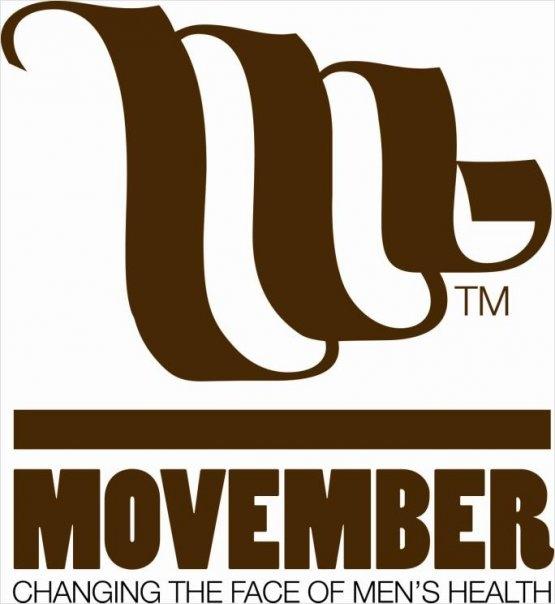 "68 Best Facing Our Risk Of Cancer Images On Pinterest: 121 Best ""Movember:"" Fighting Prostate Cancer Together"
