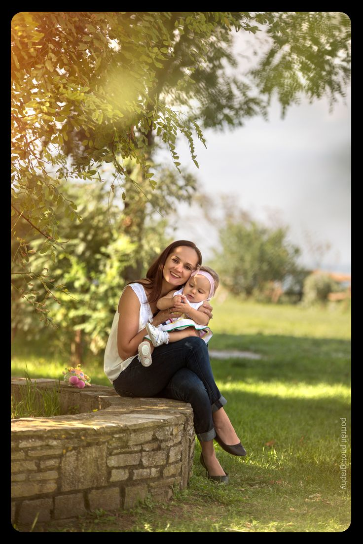 #familyphotoshoot #mother #mam #baby #professionalphotography