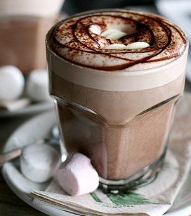 Chocolate Drink Coffeeoath Cushcoffee #coffee, #drinks, #pinsland, https://apps.facebook.com/yangutu