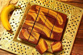 Aki megsütötte már az itt található Szultán szeletemet , az már el tudja képzelni, milyen az íze és illata ennek a süteménynek. Szinte...