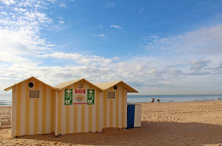 Nuestras playas están perfectamente preparadas para hacer frente cualquier imprevisto 🏥 ⛑  #HotelCarlosBenidorm #HotelCarlosI #HotelBenidorm #Hotel #CostaBlanca #Playa #PlayaBenidorm #CiudadBenidorm #TurismoCostaBlanca #Turismo #Benidorm #Sea #Mediterranean #MediterraneanSea #Beach #Salvamento #Socorrismo #PrimerosAuxilios