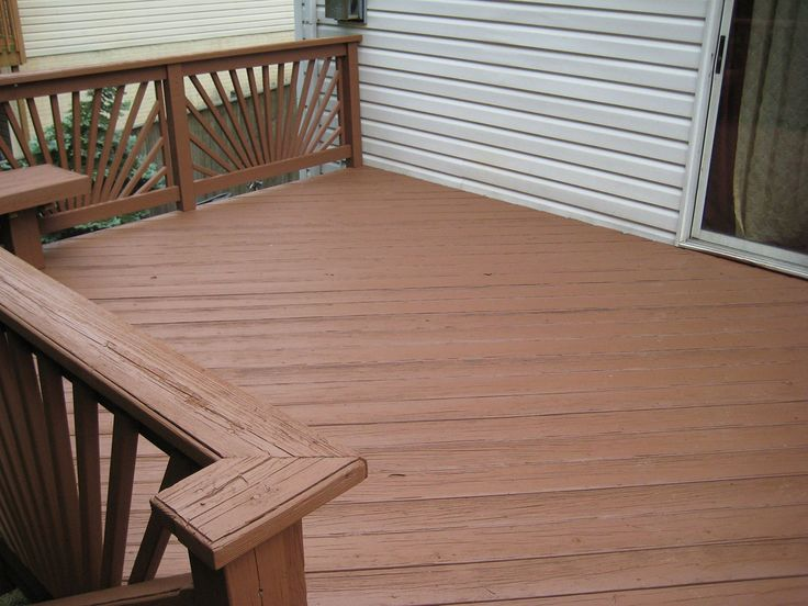Sable Solid Jpg 1 280 215 960 Pixels Decks Pinterest Behr
