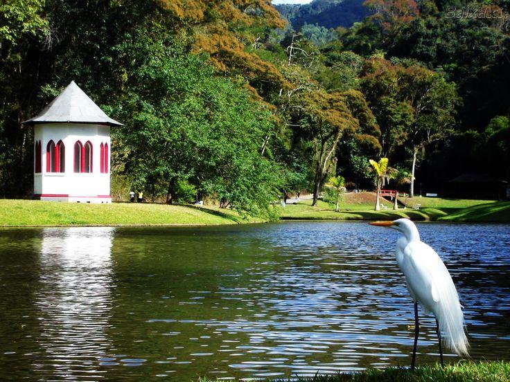 Nova Friburgo Country Club, Nova Friburgo, Rio de Janeiro, Brasil