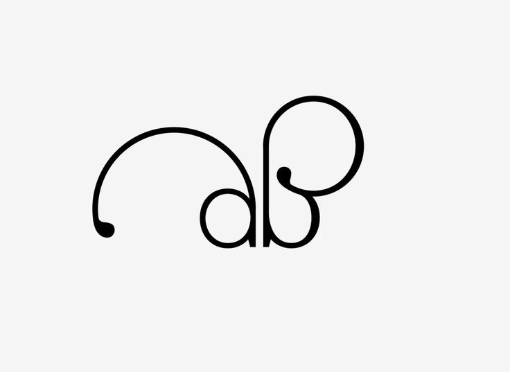 futuracha font by Wu Design Lab
